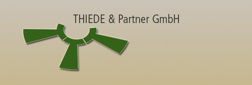 Thiede & Partner GmbH